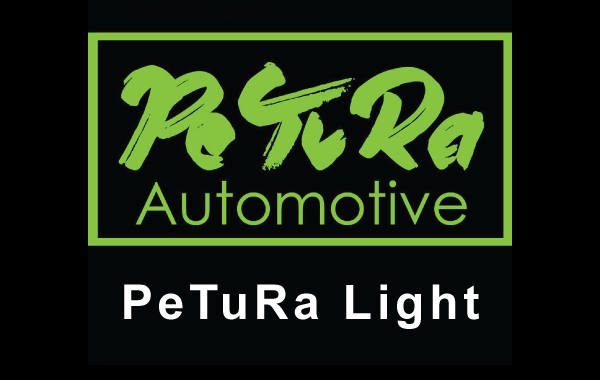 PeTuRa-Light-Products